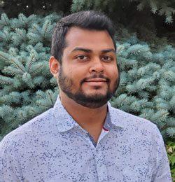 Akash Pal