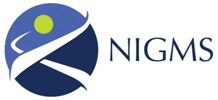 NIGMS