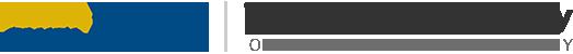 Tian Lab and UCD Logo